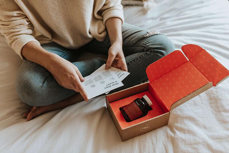 product-personalization-trends--nouri-box