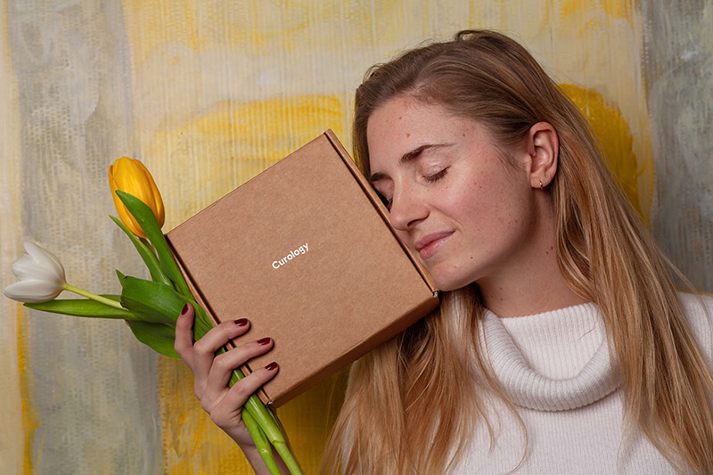 product-personalization-trends--subscription-box
