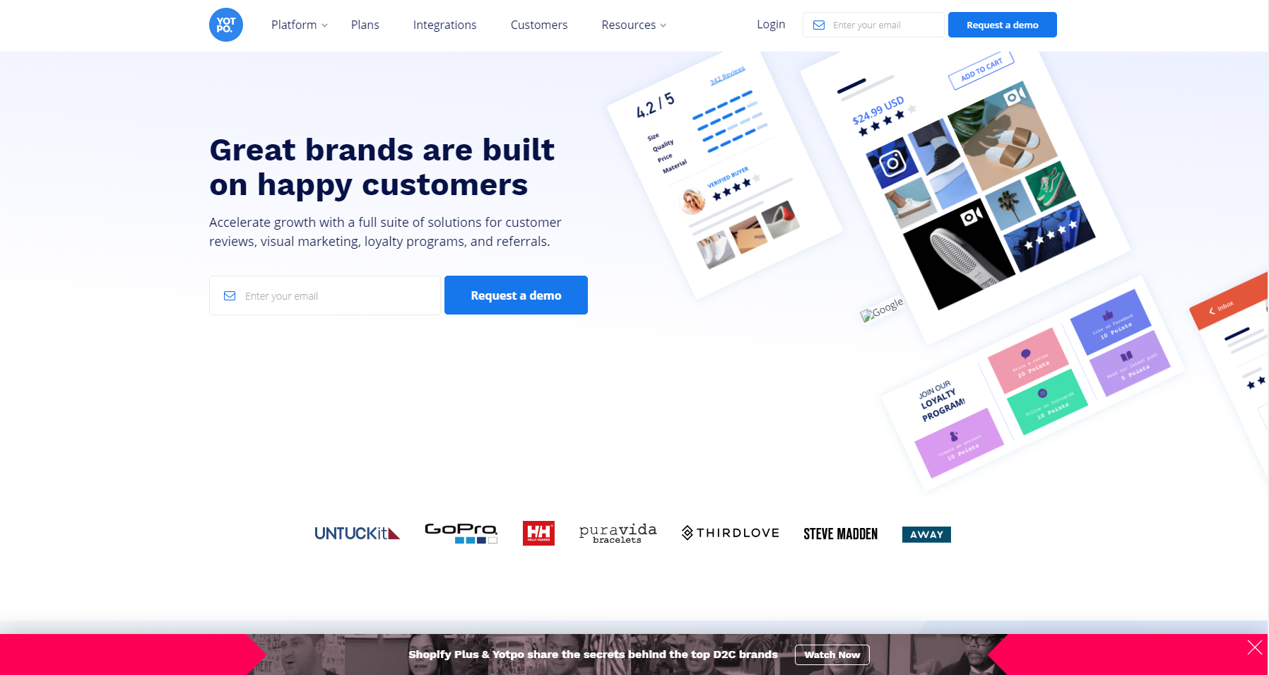 shopify-tools--shopify-yotpo