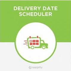 delivery-date-scheduler