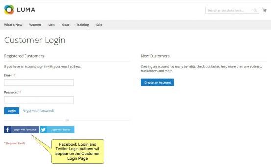 twitter-facebook-login-extension-for-magento
