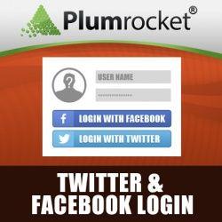 twitter-facebook-login-for-magento-2-by-plumrocket
