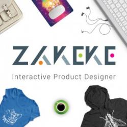 zakeke-interactive-product-designer