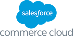 logo-salesforce-commerce-cloud