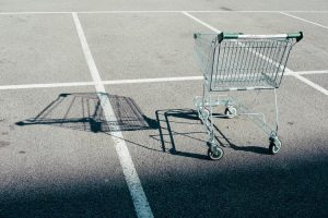 eCommerce KPIs--shopping-cart