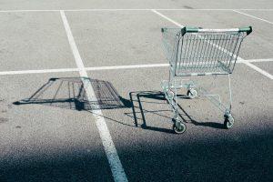 eCommerce KPIs--shopping-cart