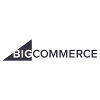 https://www.zakeke.com/wp-content/uploads/2020/12/bigcommerce-200x200.png