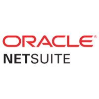 https://www.zakeke.com/wp-content/uploads/2020/12/oracle-netsuite-200x200.png