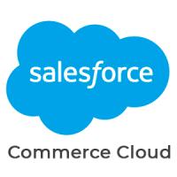 https://www.zakeke.com/wp-content/uploads/2020/12/salesforce-200x200.png