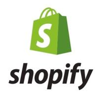 https://www.zakeke.com/wp-content/uploads/2020/12/shopify-200x200.png