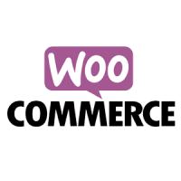 https://www.zakeke.com/wp-content/uploads/2020/12/woocommerce-200x200.png