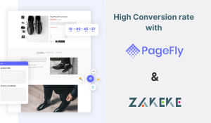 zakeke+pagefly_shopify_product_pages