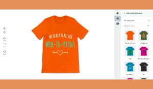 Web2print-customizer-min