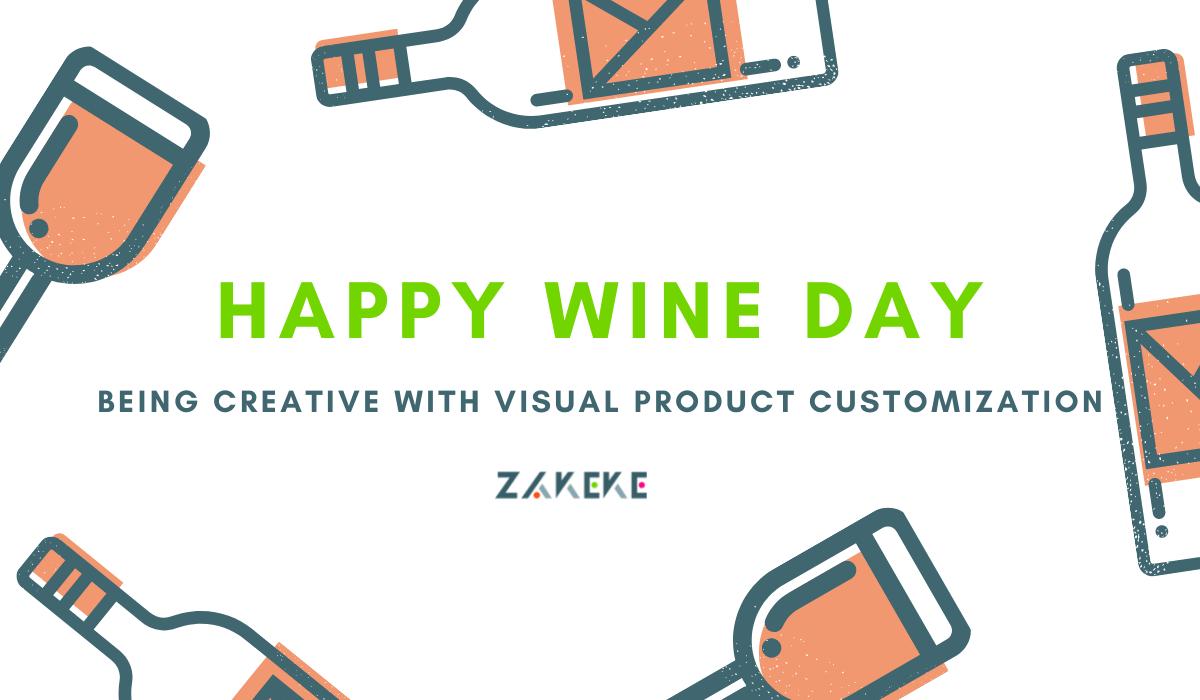 Wine-Day-min
