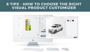 The-right-visual-product-customizer