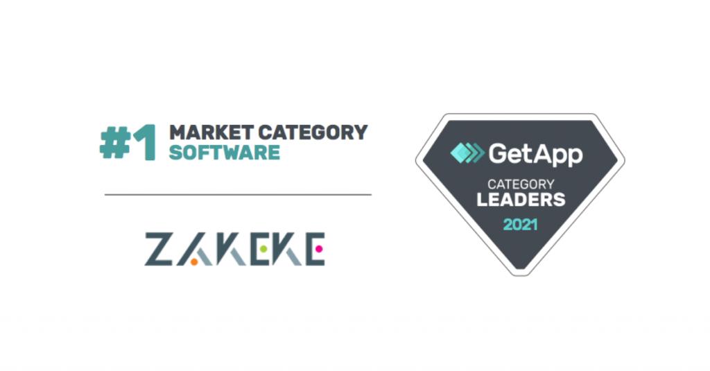 Zakeke_getapp_categoryleader